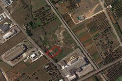 Terreno edificabile - Lotto 5792 (Asta 5792)