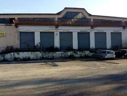Two industrial warehouses with offices - Lot 5794 (Auction 5794)