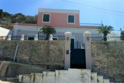 Villa with garden and panoramic view - Lot 5803 (Auction 5803)