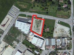 Land craft plot of      sq.m. - Lot 582 (Auction 582)