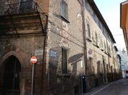 Immagine n0 - Antico palazzo nobile in centro storico - Asta 5820