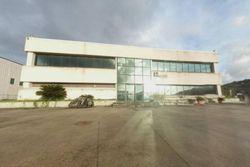 Industrial complex - Lote 5824 (Subasta 5824)