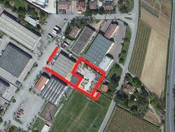 Land craft plot of      sq.m. - Lot 583 (Auction 583)