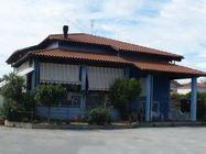 Immagine n0 - Abitazione indipendente con garage e corte esclusiva - Asta 5850