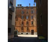 Immagine n5 - Abitazione con posti auto in centro storico - Asta 5854