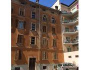 Immagine n6 - Abitazione con posti auto in centro storico - Asta 5854