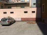 Immagine n7 - Abitazione con posti auto in centro storico - Asta 5854