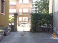 Immagine n9 - Abitazione con posti auto in centro storico - Asta 5854
