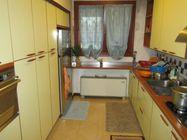 Immagine n1 - Casa indipendente con terrazzo, garage e cantina - Asta 586