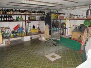 Immagine n9 - Casa indipendente con terrazzo, garage e cantina - Asta 586