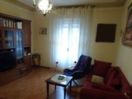 Immagine n0 - Appartamento al piano quarto - Asta 5888
