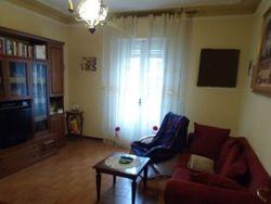 Fourth floor apartment - Lote 5888 (Subasta 5888)