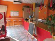 Immagine n0 - Laboratorio artigianale adibito a pizzeria - Asta 591