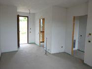 Immagine n2 - Appartamento (sub 49) con garage e posto auto (sub 33) - Asta 5910