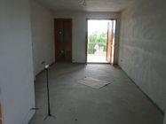Immagine n3 - Appartamento (sub 49) con garage e posto auto (sub 33) - Asta 5910