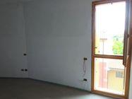 Immagine n4 - Appartamento (sub 49) con garage e posto auto (sub 33) - Asta 5910