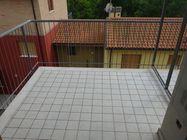 Immagine n6 - Appartamento (sub 49) con garage e posto auto (sub 33) - Asta 5910