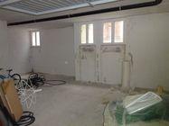 Immagine n7 - Appartamento (sub 49) con garage e posto auto (sub 33) - Asta 5910