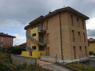Immagine n0 - Appartamento (sub 50) con garage e posto auto (sub 34) - Asta 5911
