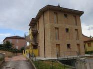Immagine n1 - Appartamento (sub 50) con garage e posto auto (sub 34) - Asta 5911