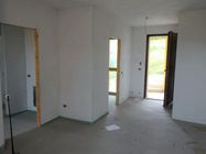 Immagine n2 - Appartamento (sub 50) con garage e posto auto (sub 34) - Asta 5911