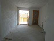 Immagine n3 - Appartamento (sub 50) con garage e posto auto (sub 34) - Asta 5911