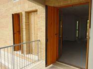 Immagine n6 - Appartamento (sub 50) con garage e posto auto (sub 34) - Asta 5911