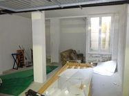 Immagine n7 - Appartamento (sub 50) con garage e posto auto (sub 34) - Asta 5911