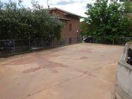 Immagine n8 - Appartamento (sub 50) con garage e posto auto (sub 34) - Asta 5911