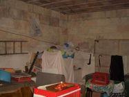 Immagine n3 - Abitazione in zona centrale - Asta 5913