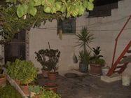 Immagine n4 - Abitazione in zona centrale - Asta 5913