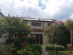 Appartamento indipendente al piano terra - Lotto 5917 (Asta 5917)