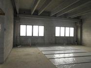 Immagine n0 - Locale grezzo per ufficio (interno 5) - Asta 593
