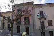 Immagine n0 - Abitazione terra-cielo in centro storico - Asta 5930