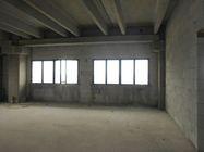 Immagine n0 - Locale grezzo per ufficio (interno 4) - Asta 594