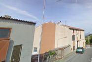 Immagine n2 - Abitazione cielo terra con garage - Asta 5958