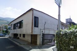 Apartment on the mezzanine floor - Lot 5962 (Auction 5962)