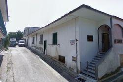 Workshop for artisanal   productive activities - Lot 5963 (Auction 5963)