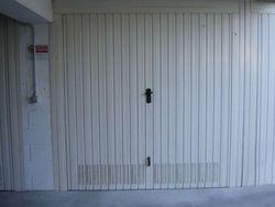 FEE   of underground garage - Lot 5964 (Auction 5964)