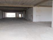 Immagine n3 - Complesso commerciale in costruzione - Asta 597
