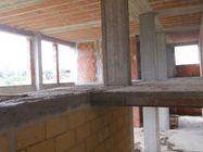 Immagine n4 - Complesso commerciale in costruzione - Asta 597