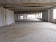 Immagine n5 - Complesso commerciale in costruzione - Asta 597