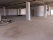 Immagine n6 - Complesso commerciale in costruzione - Asta 597