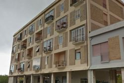 Appartamento con cantina al piano secondo - Lotto 5976 (Asta 5976)