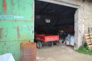 Immagine n1 - Porzione di tre fabbricati rurali - Asta 598