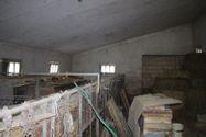 Immagine n6 - Porzione di tre fabbricati rurali - Asta 598