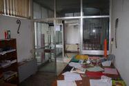 Immagine n1 - Capannone artigianale con uffici - Asta 599