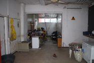 Immagine n2 - Capannone artigianale con uffici - Asta 599