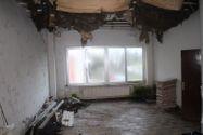 Immagine n6 - Capannone artigianale con uffici - Asta 599