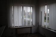 Immagine n7 - Capannone artigianale con uffici - Asta 599